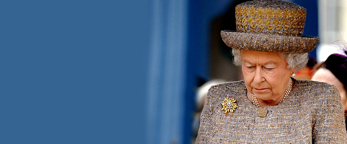 Queen Elizabeth II's Life of Faith as Her Majesty Serves as Head of the Anglican Church