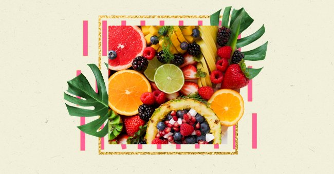 A Guide To Keeping Your Fruits And Vegetables Fresh For Longer