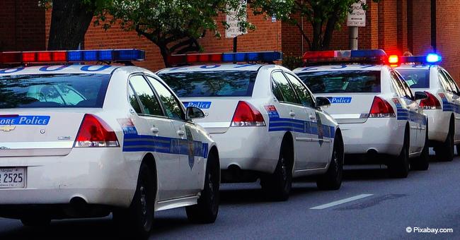 Avignon : Deux policiers retrouvés morts sur leur lieu de travail