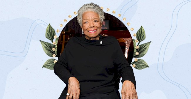 Our Pick: 5 Inspirational Maya Angelou Quotes We Live By