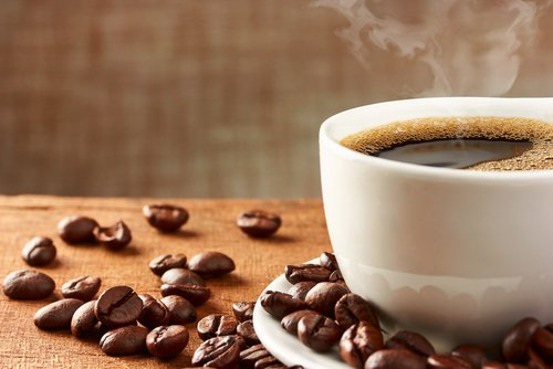 Need something to go with that coffee in the morning? Check out the 3 recipes below! | Photo: Shutterstock
