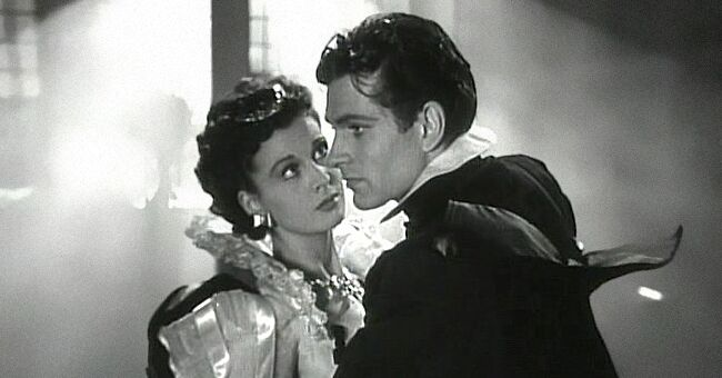 Story behind Vivien Leigh and Laurence Olivier's Tragic Love Story