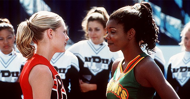 'Bring It On' Came into the World 20 Years Ago — Look through Some of the Movie's Best Quotes