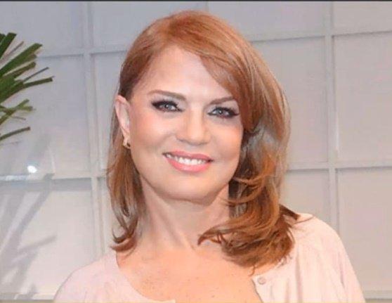 Mariagna Prats.   Foto: YouTube/ai.pictures Español