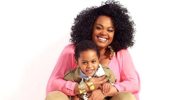 Jill Scott's Son Sings 'Lovin' You', Hits the High Notes Just like Minnie Riperton