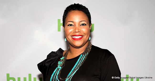 Kellie Shanygne Williams from 'Family Matters' Chose to Quit Acting for Important Reasons