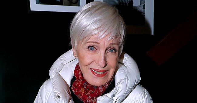 Nicole Croisille a 83 ans : retour sur le vol dont elle a été victime à Paris