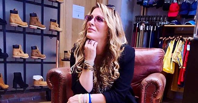 """""""Arrêtez de me juger"""" : Loana explique pourquoi elle ne parle jamais de sa fille Mindy"""