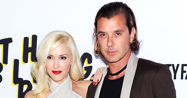 Gwen Stefani and Gavin Rossdale Share Sweet Tributes to Their Son Zuma as He Turns 12