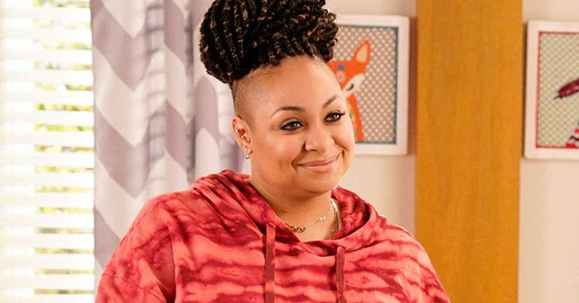Ex-Disney Star Raven-Symoné Wows with Slimmer Body in Sweet Clip with Wife Miranda after 30-lb Weight Loss