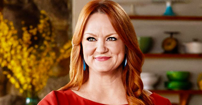 'Pioneer Woman' Ree Drummond Shares Gorgeous Photos Amid News about Daughter Paige's Arrest