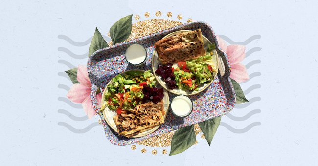 Our Pick: Top 10 North African Dishes To Try