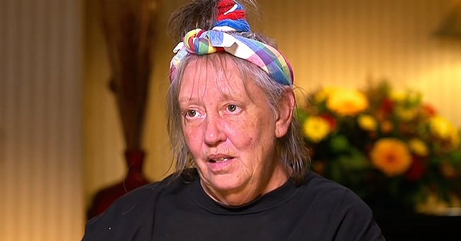 Shelley Duvall Reveals Her Mother Died Last March after Contracting the COVID-19 Virus
