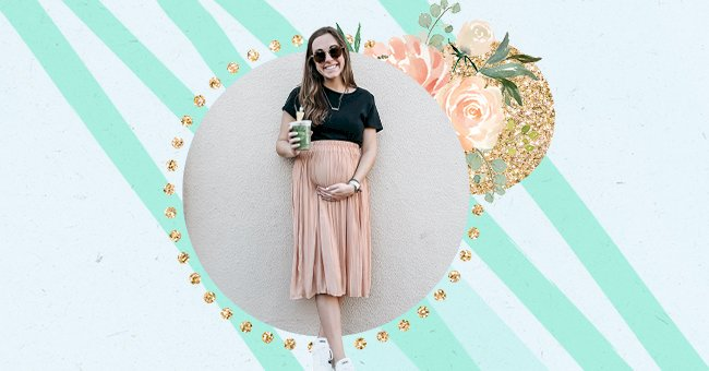 A Guide To Maternity Fashion That Is Comfy & Stylish