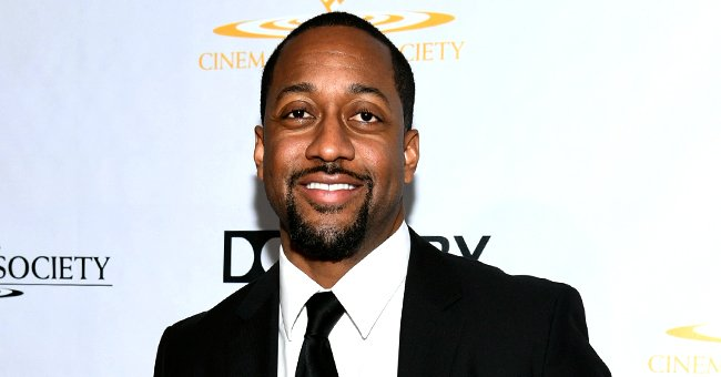 'Family Matters' Star Jaleel White Looks like His Father's Twin in These Sweet Throwback Pics