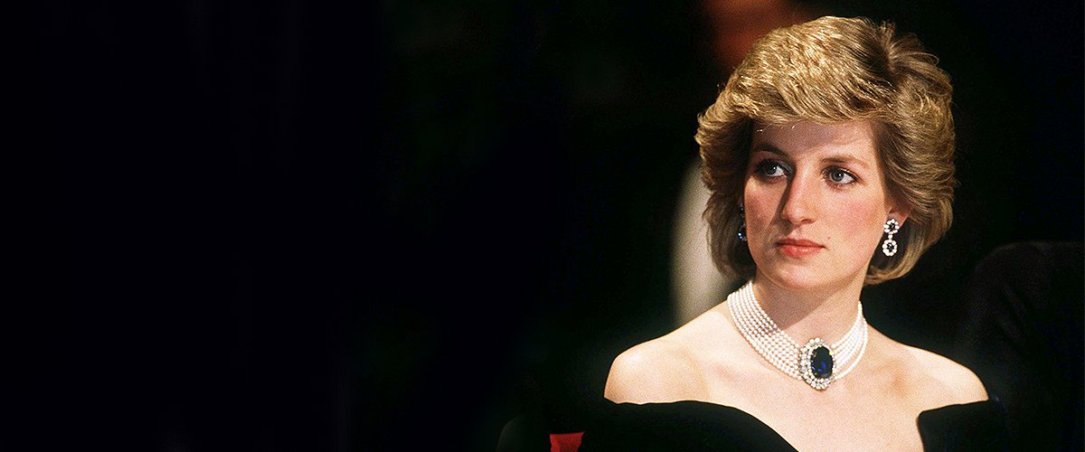 Archival Recording Reportedly Showed How Diana Confronted Camilla over Her Affair with Charles