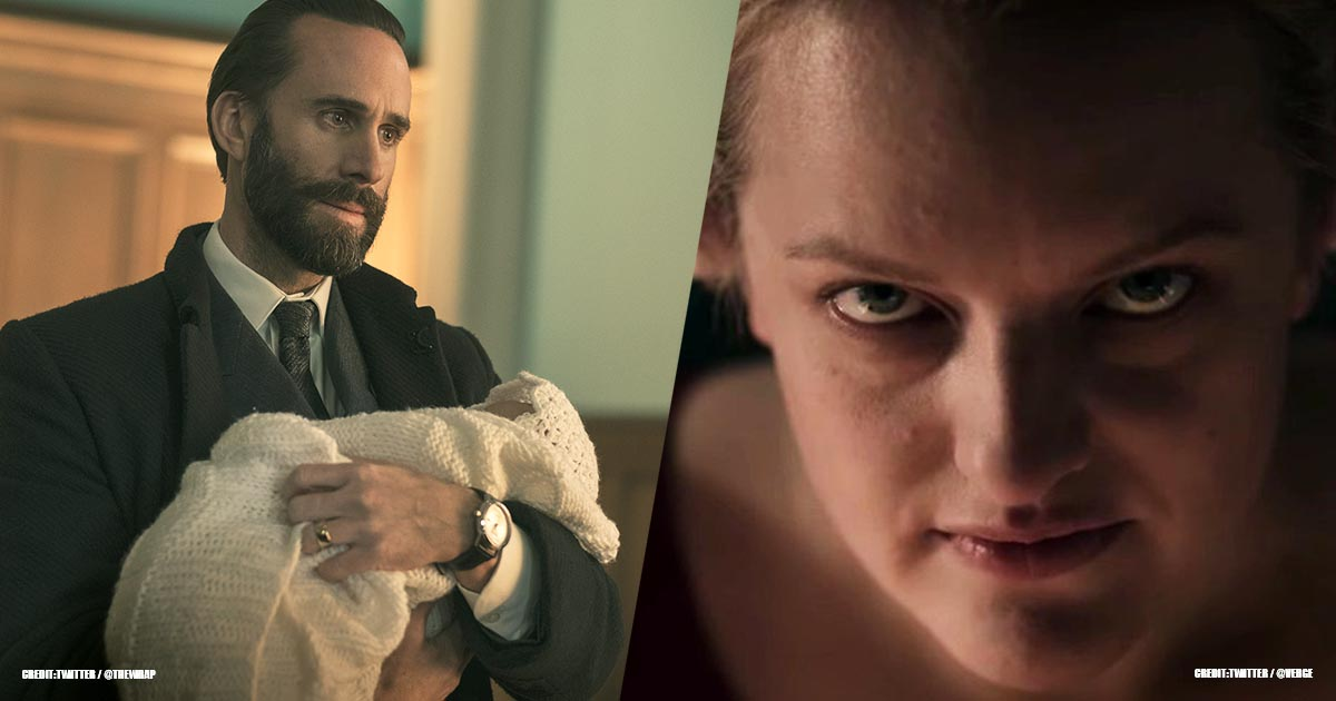 Handmaid's Tale: Things You Probably Didn't Know