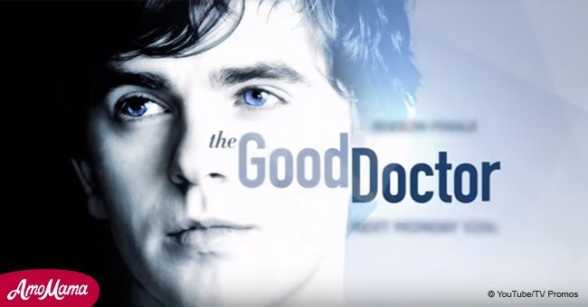 'The Good Doctor' finale plot sparked a string of comments from fans