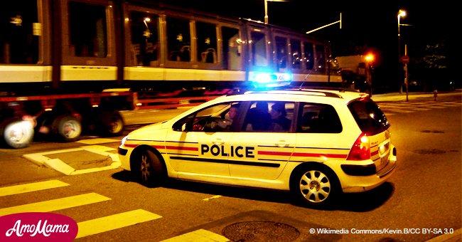 Viol de touriste: deux policiers parisiens sous enquête