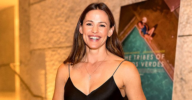 Jennifer Garner Recalls Moment She Realized She Was Famous — Here's Her Story
