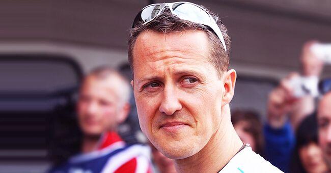 Un proche de Michael Schumacher évoque son état de santé après son traitement à Paris