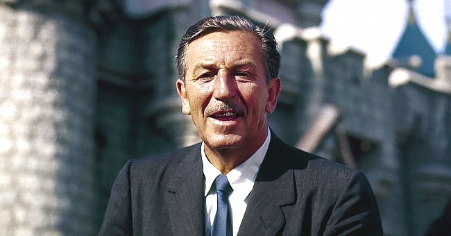 Glimpse inside Walt Disney's Last Days — Discover Habits That May Have Contributed to His Death
