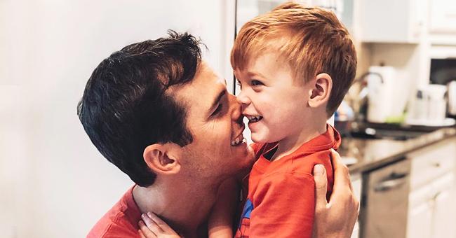 Le fils de Granger Smith, 3 ans, tragiquement noyé, a sauvé la vie de 2 personnes