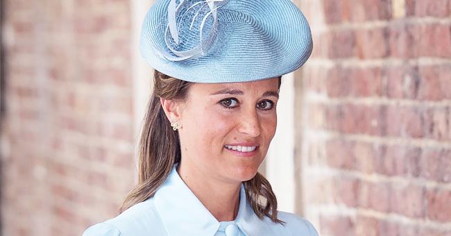 Pippa Middleton : sa vie dans l'ombre de sa célèbre sœur Kate Middleton