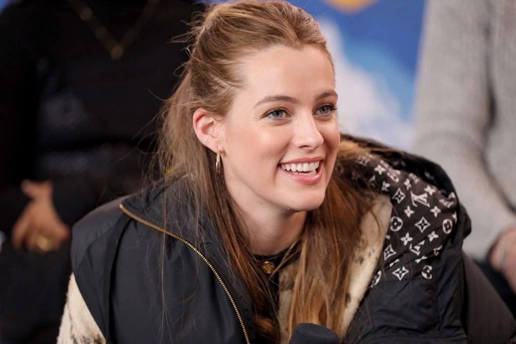 Riley Keough of 'Zola' attends the IMDb Studio at the 2020 Sundance Film Festival – Day 2 on January 25, 2020 | Photo: Getty Images