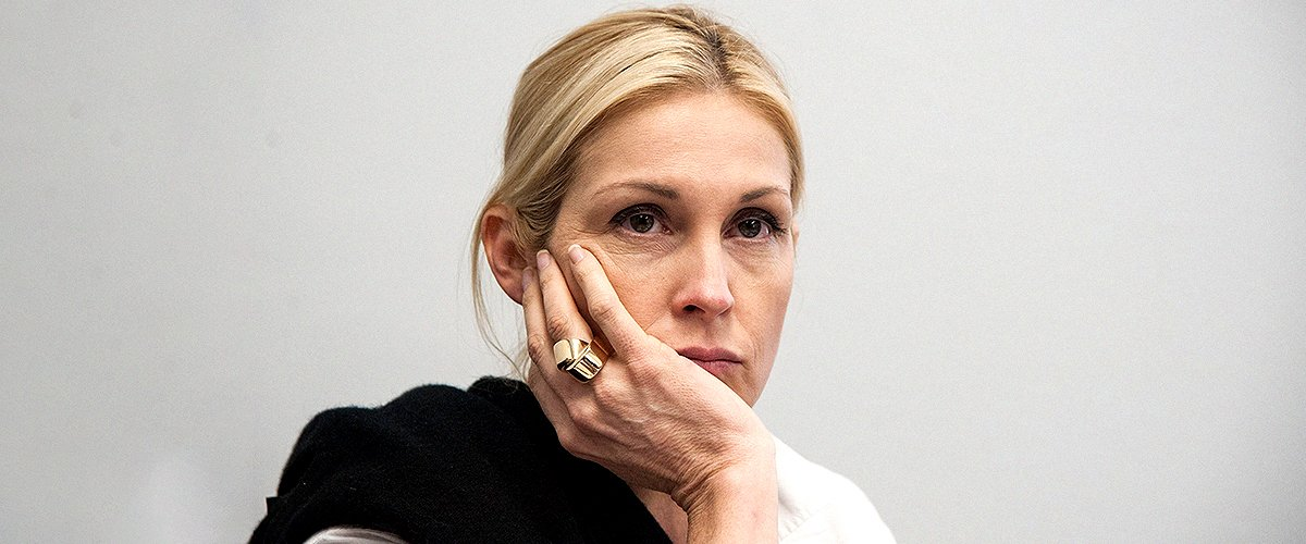Kelly Rutherford Lost Custody of Her Kids in 2015 — Inside Her Bitter Divorce, Legal Battle, and Current Life