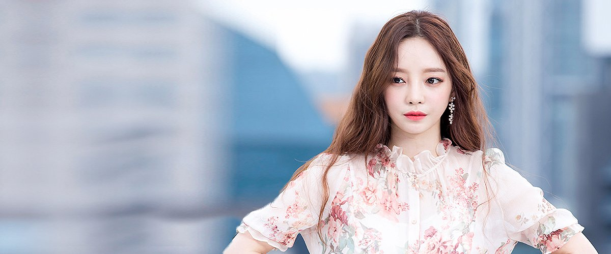 K-Pop Star Goo Hara Found Dead at the Age of 28