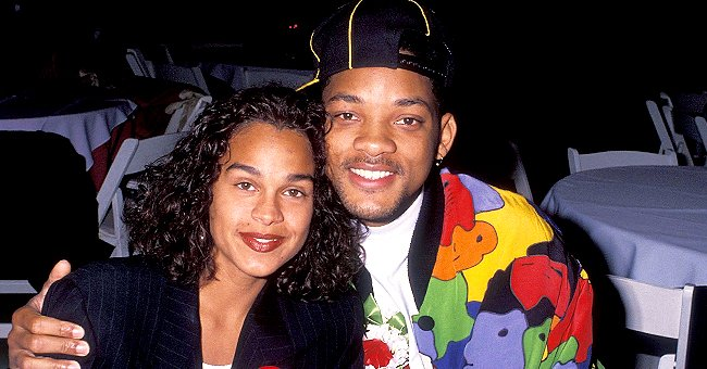 Inside Will Smith's Divorce with 1st Wife Sheree Zampino — He Once Called His Ultimate Failure