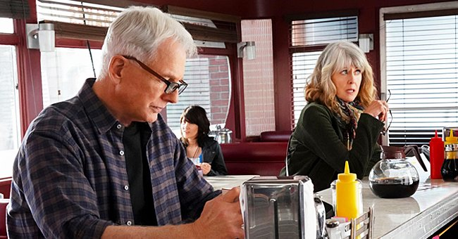 Mark Harmon's Wife Pam Dawber Shares Her Thoughts on Her Debut on 'NCIS'