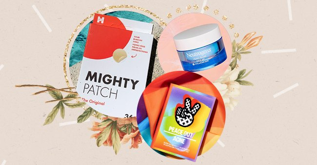 Our Pick: The Best At-Home Acne Treatments To Try