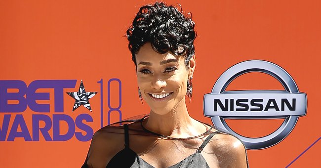 Tami Roman Pays Tribute to Mom Nadine and Grandma Birdie – Here's Why