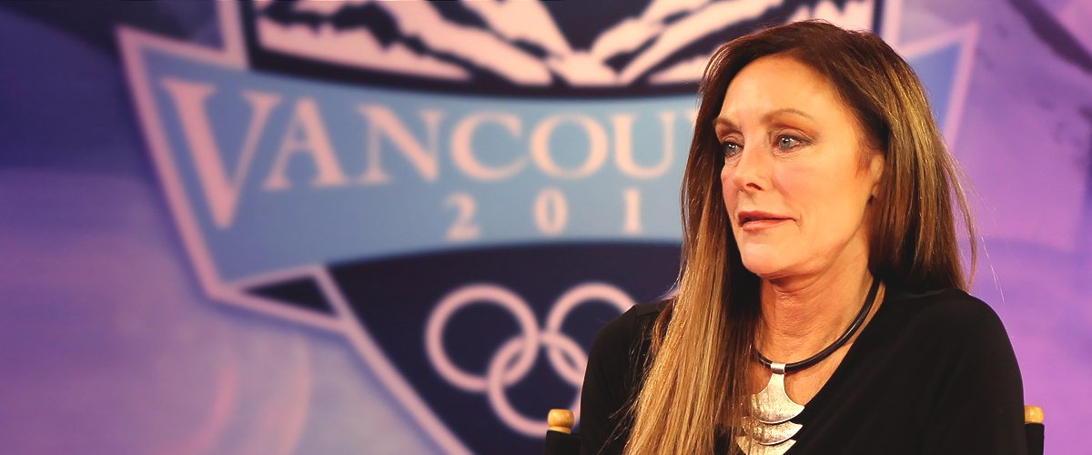 Peggy Fleming's Life and Career Including a Breast Cancer Diagnosis — inside the Olympic Gold Medalist's Journey
