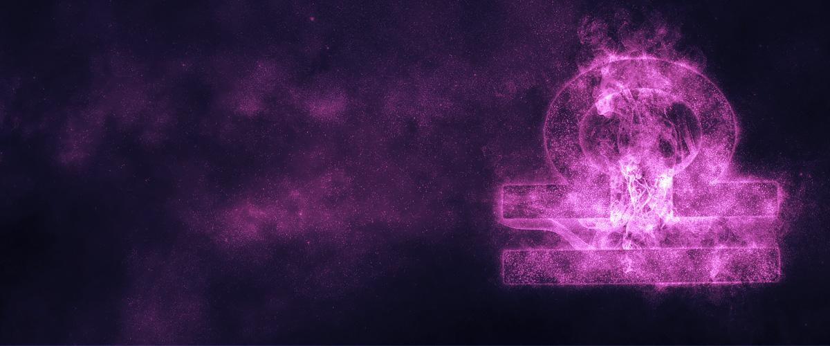 Pareja zodiacal: cuáles signos del zodíaco son los más compatibles con Libra