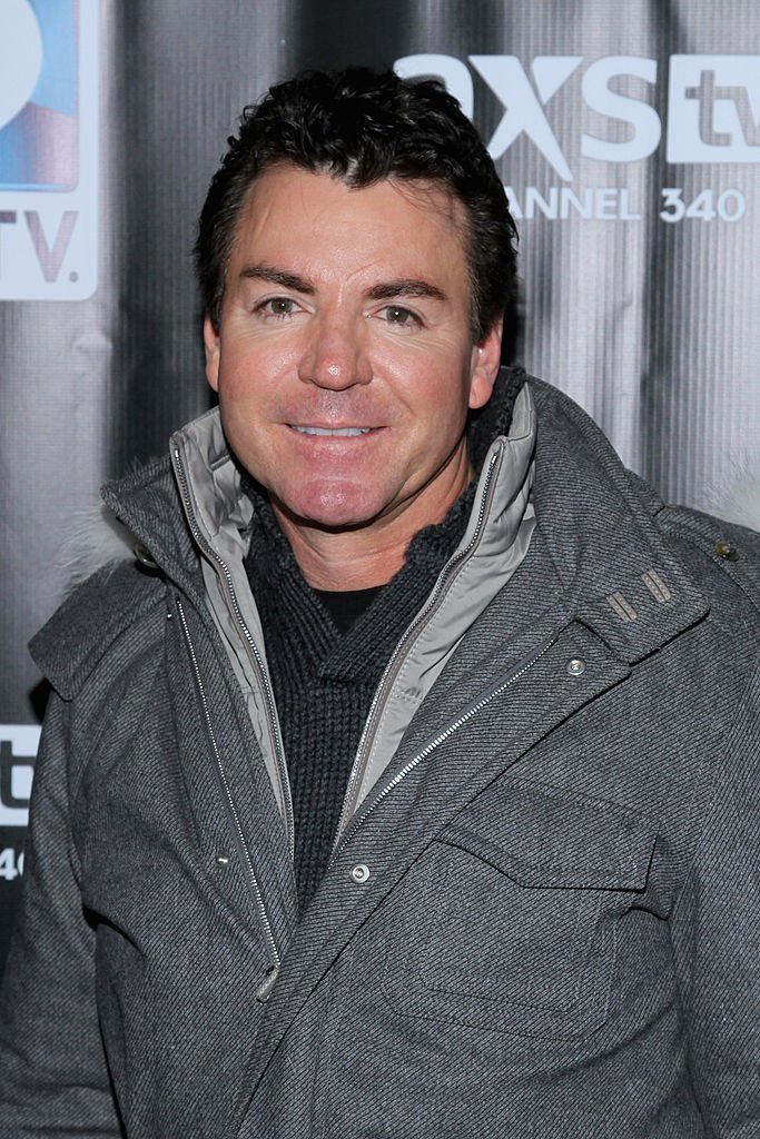 John Schnatter attends the DirecTV Super Saturday Night at Pier 40 | Photo: Getty Images