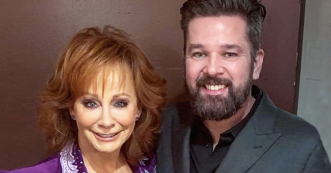Country Music Legend Conway Twitty's Grandson Tre Pays Tribute to Reba McEntire in Moving Post