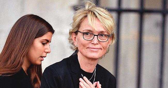 Claude Chirac : selon un ami de Philippe Habert, ce dernier voulait détruire sa vie