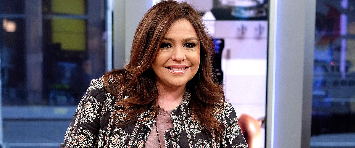 Rachael Ray and John Cusimano Have Been Married for 14 Years — Inside Their Love Story