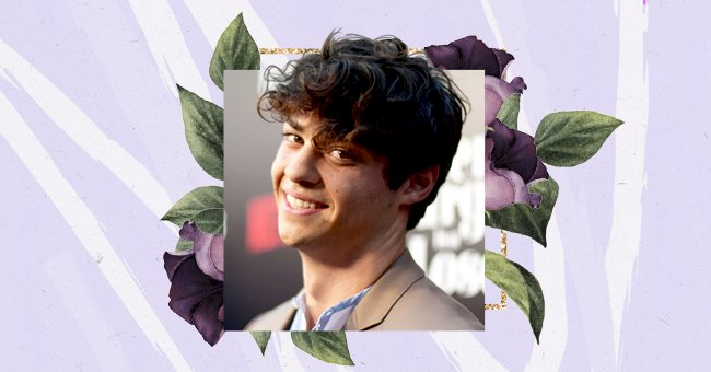 New CIA-Inspired Netflix Series Starring Noah Centineo Is Coming Soon