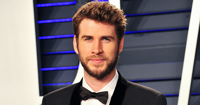 Liam Hemsworth Breaks Silence Amid His Split from Wife Miley Cyrus
