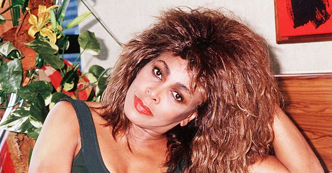 Tina Turner Has Faced Hard Times in Life, Including a Tough Childhood and a Painful Divorce