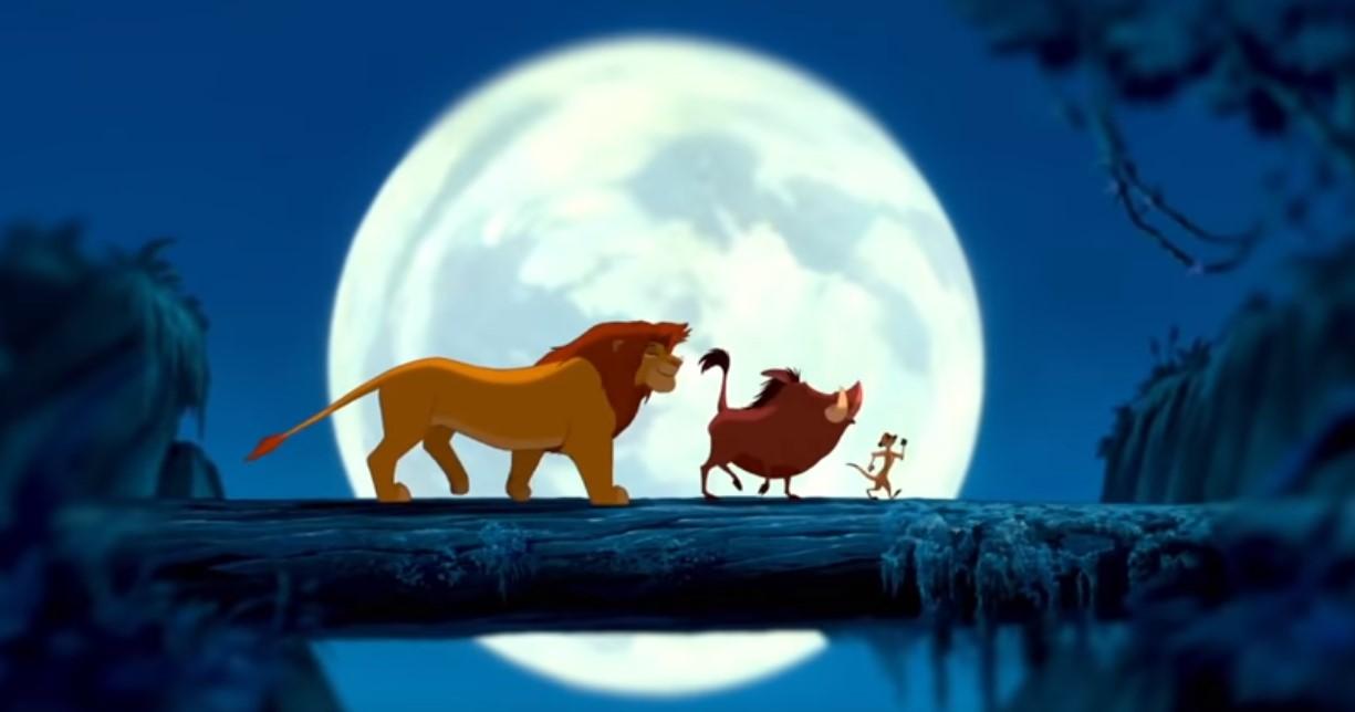 Image credits: Youtube/Disney