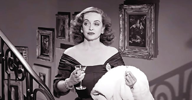 'All about Eve' — 10 Interesting Facts about the Classic 1950 Film