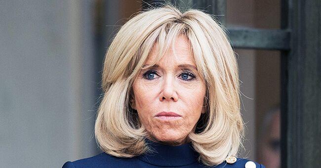 L'erreur de communication qui pourrait coûter cher à Brigitte Macron