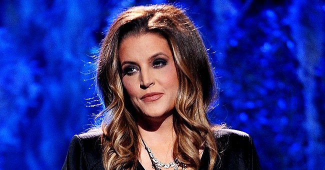 Lisa Marie Presley Was Married Four Times — Meet Her Husbands, Including Michael Jackson