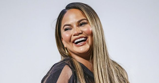 Check Out Chrissy Teigen's Favorite Holiday Recipes for Christmas