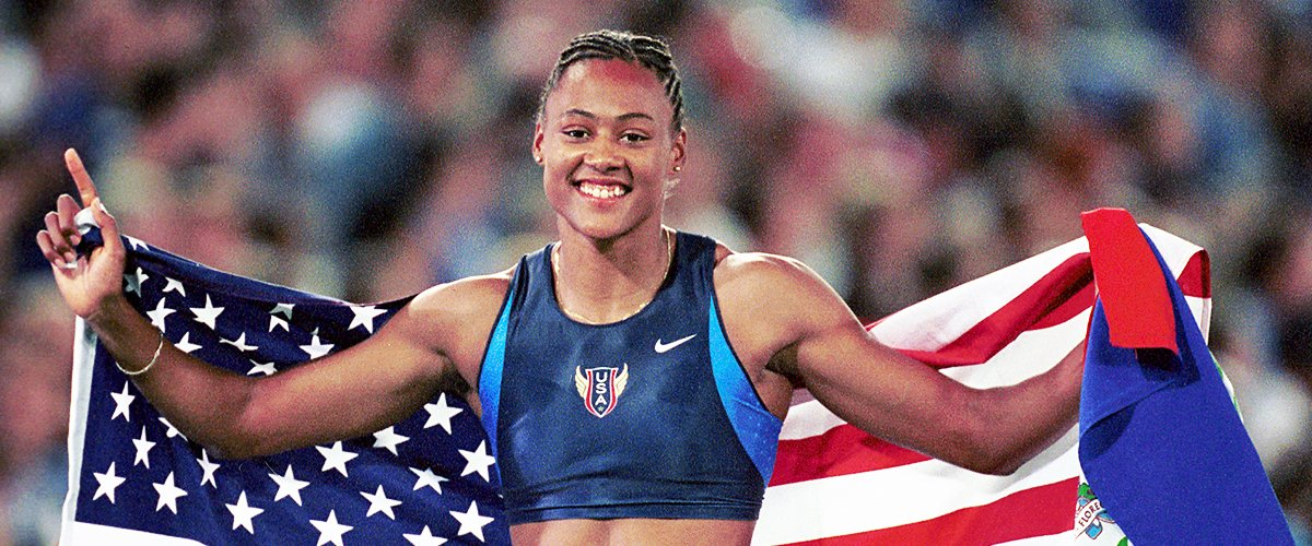 Marion Jones Was Sentenced to 6 Months in Prison — Life and Career of the Disgraced Olympian
